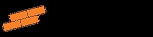 BRITTERM - Pravá slovenská tehla